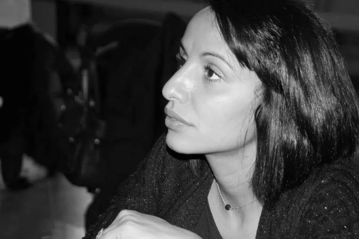 Nadia Hathroubi-Safsaf: «Le 17 octobre 1961 doit rentrer dans les livres scolaires»