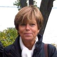 Jacqueline Papet