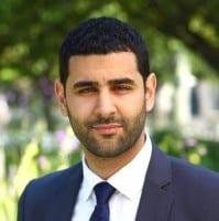 Yassin_Lamaoui