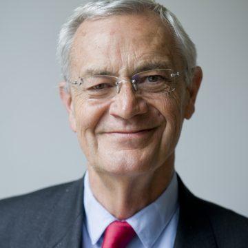 Jean-Louis Bianco: «Il y a une laïcité, celle de la loi»