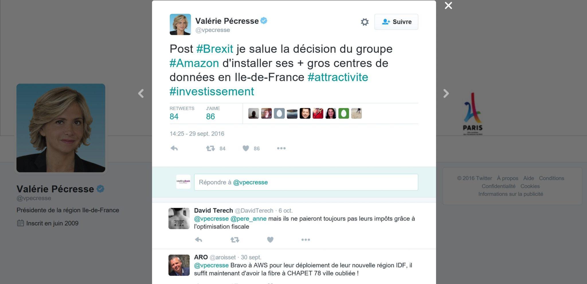 pecresse-brexit 70aa7879c