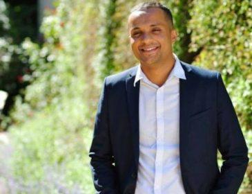 Rachid Sekkour, l'homme du numérique