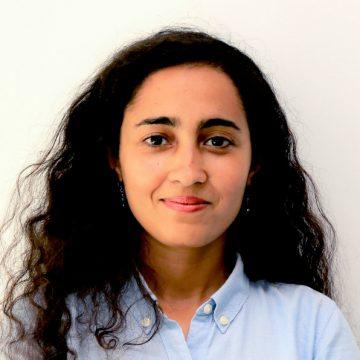 Loubna Anaki: «Les médias ont conscience du pouvoir qu'ils ont»
