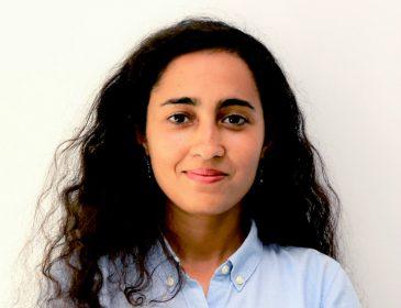 [#BestOfEte] Loubna Anaki: «Les médias ont conscience du pouvoir qu'ils ont»