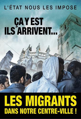 migrants-beziers