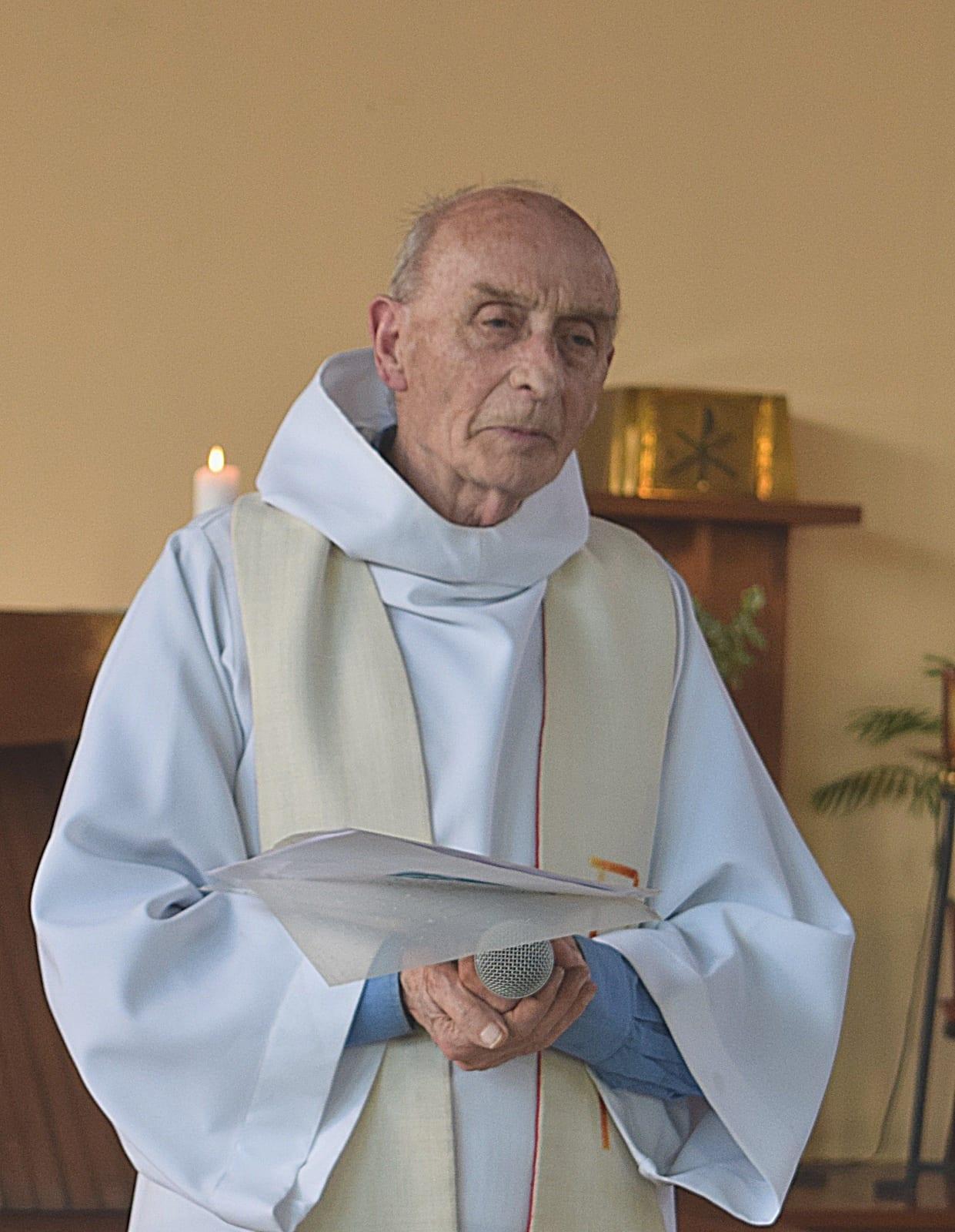 Les perdants radicaux la nouvelle arme de daech for Frazzi saint etienne du rouvray