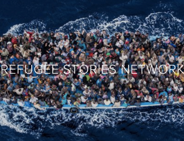 Refugee Support Network: «Donner une voix aux réfugiés»