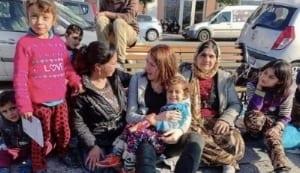 refugee-enfants