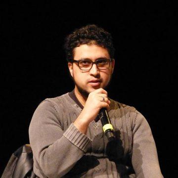 Yacine Hilmi: «Dossier tabou freine les bonnes dynamiques de terrain»
