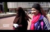 image-burqa