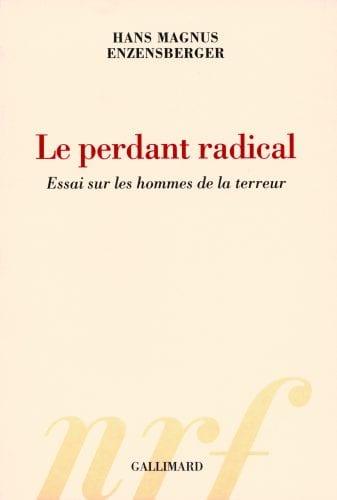 le-perdant-radical