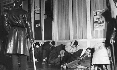 photo-1-octobre-1961