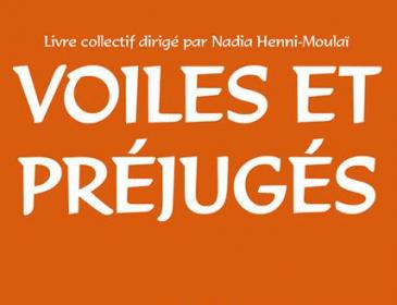 «Voiles et préjugés»