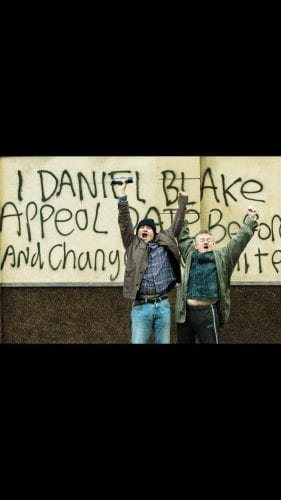 daniel-blake-2