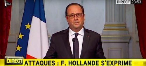 hollande-attentat
