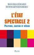 letat-spectacle