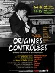 origines-controlees