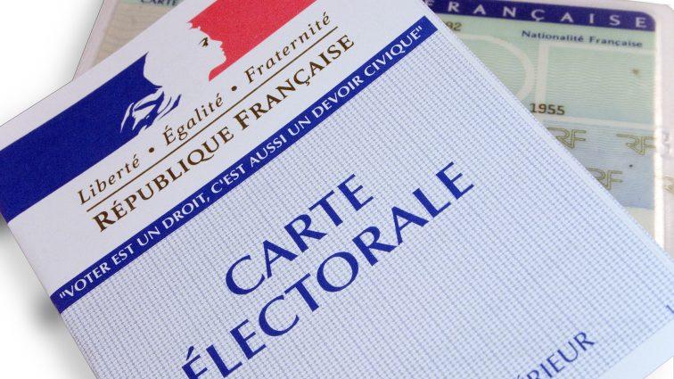 Un vote musulman pour Alain Juppé, est-ce bien sérieux ?