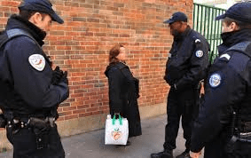 citoyen-police