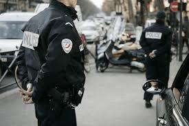 controle-policier