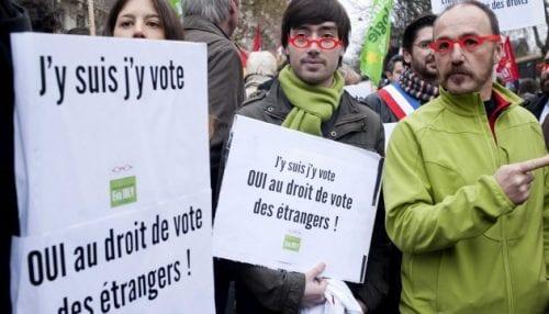 droit-de-vote-etrangers