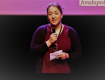 Avec Covet'Chic, Wadia Chaftar fait du luxe responsable