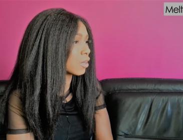 Assa Traoré: «Nous avons des droits mais si l'on ne sait pas les utiliser, ça ne sert à rien».