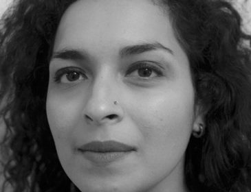 Naïla Banian, anthropologie et actualité