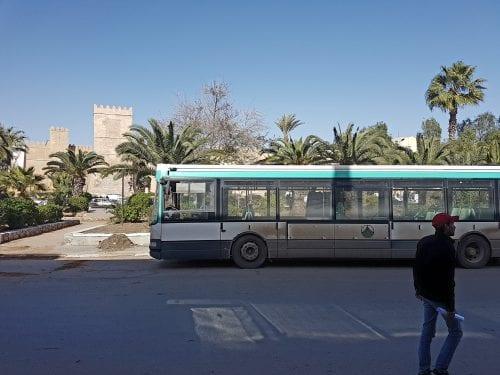 bus-sfax