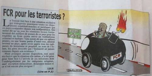 fcr-terroristes