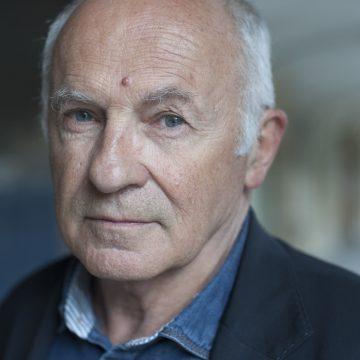 François Dubet: «Les inégalités scolaires sont favorables à une partie de la population»