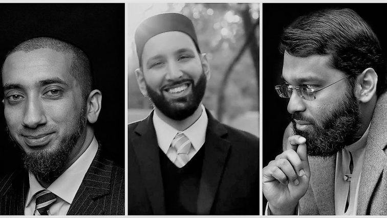 Imams made in America : les raisons d'un succès en France