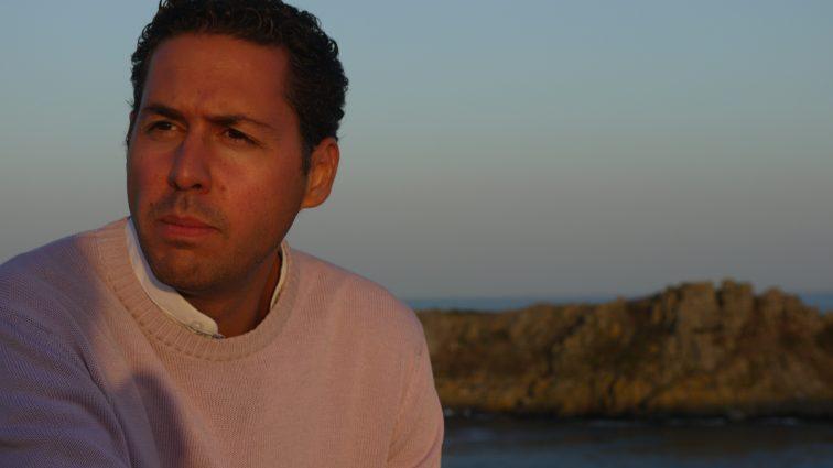 Karim Amellal: «J'imagine ce que pourrait faire l'extrême droite à des gens comme nous»