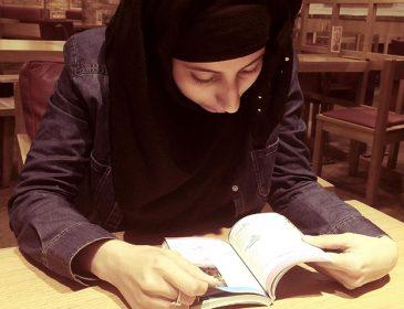 Safia Zennou quand la médecine mise sur la résilience