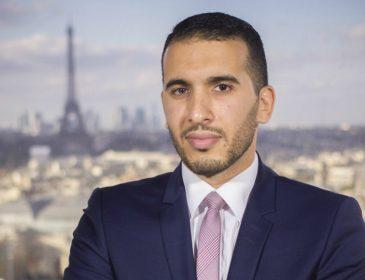 «De l'urgence de désobéir» par Yasser Louati