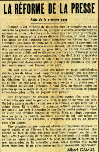 Combat 1er septembre 1944