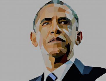 James Cohen: «Obama a en partie préparé la voie à l'élection d'un Donald Trump»