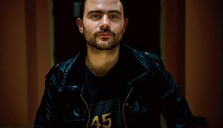 Mathieu Rigouste: «La violence de la police est produite par un système encadré»