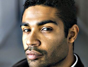 Ahmed Bouzouaïd: «je suis un facilitateur de rencontres improbables»