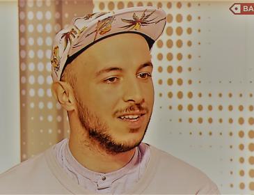 [#BestOfEte] Le cas Mehdi Meklat, tout permettre mais pas à tout le monde.