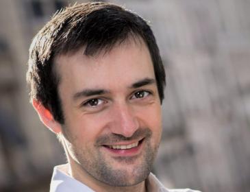 Andrew Maho: «Le vote de valeur annihile le mécanisme du vote utile»