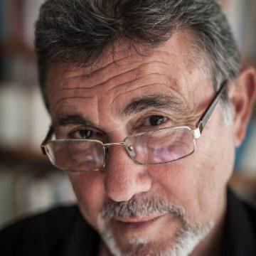 Shlomo Sand: «Le nationalisme pervers est apparu dans cette campagne»