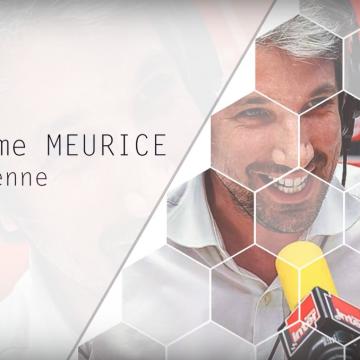 [#BestOfEte] Un «moment» avec Guillaume Meurice
