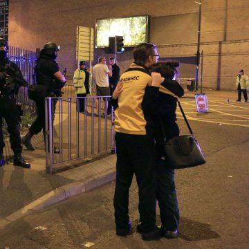 Attentat de Manchester : Comprendre sans excuser