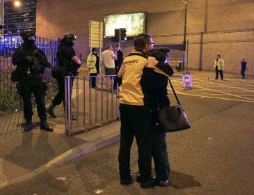 Terrorisme, l'équation cynique : les intérêts économiques au prix de la sécurité ?