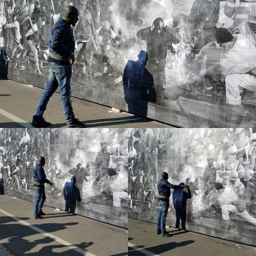 Photo Hollande JR 6