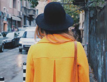 #Podcast L'éthnicisation du harcèlement de rue ? «Cela me fait bondir»
