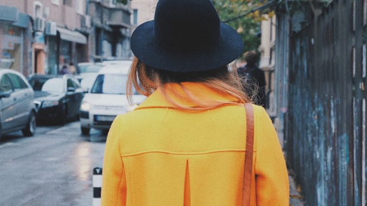 L'éthnicisation du harcèlement de rue ? «Cela me fait bondir»