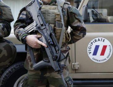 Nouvelle loi antiterroriste : à quoi s'attendre ?