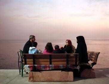 #Migrants: Traversée. À la vie, à la mort